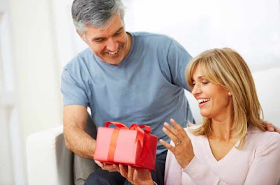 Perfect Birthday Gift Ideas for Wife