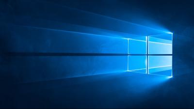 Gambar Windows Hasil Capture