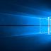 Screenshot PC/ Laptop dengan Resolusi Tinggi