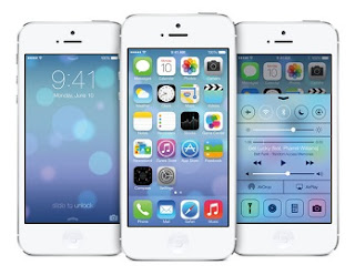 phone,mobile,iphone 5s,iphone 5c