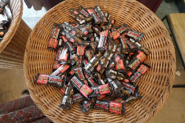 cokelat cimory