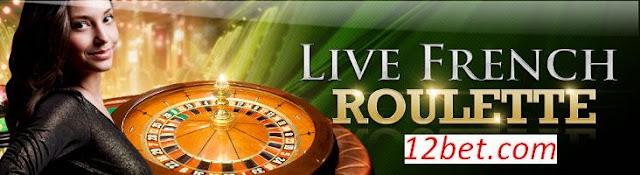 Roulette1.jpg