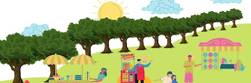 Ide Bisnis Untuk Pemula Dan Yang Ingin Menambah Usaha
