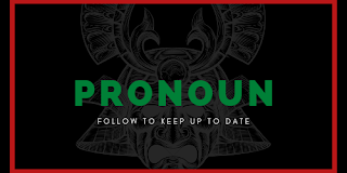 Question Based on Pronoun
