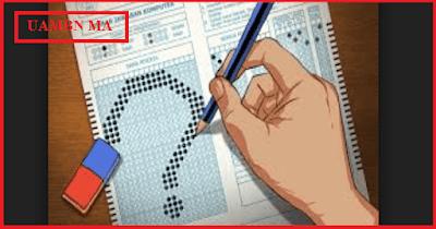 Latihan Soal dan Jawaban UAMBN MA 2019 Kurikulum 2013 (Lengkap Semua Mapel Madrasah Aliyah)