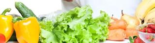 Sedang Program Hamil Konsumsilah Makanan Peningkat Kesuburan Ini