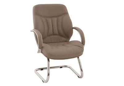 audi,u ayaklı koltuk,bekleme koltuğu,misafir koltuğu,ofis koltuğu,