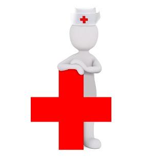 Dapatkan Layanan Kesehatan Terpercaya di SehatQ.com