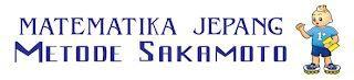 Lowongan Kerja Lembaga Kursus Matematika Jepang Metode Sakamoto