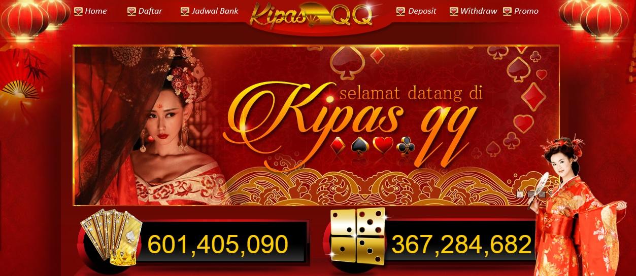 Image Result For Kipasqq Com Agen