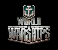 WOT Bonus Codes and Tanks
