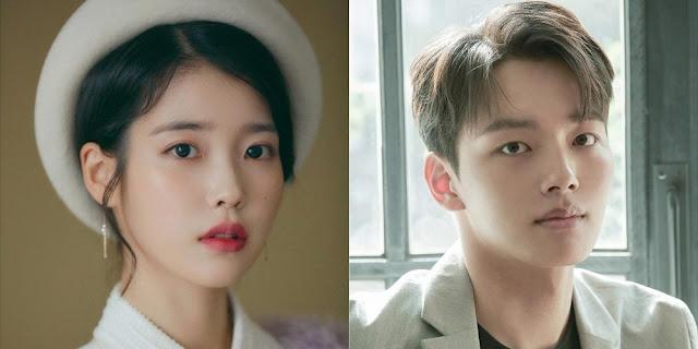 Tutkunun Rengi Hotel Del Luna 2019 Fantastik Kore Dizisi
