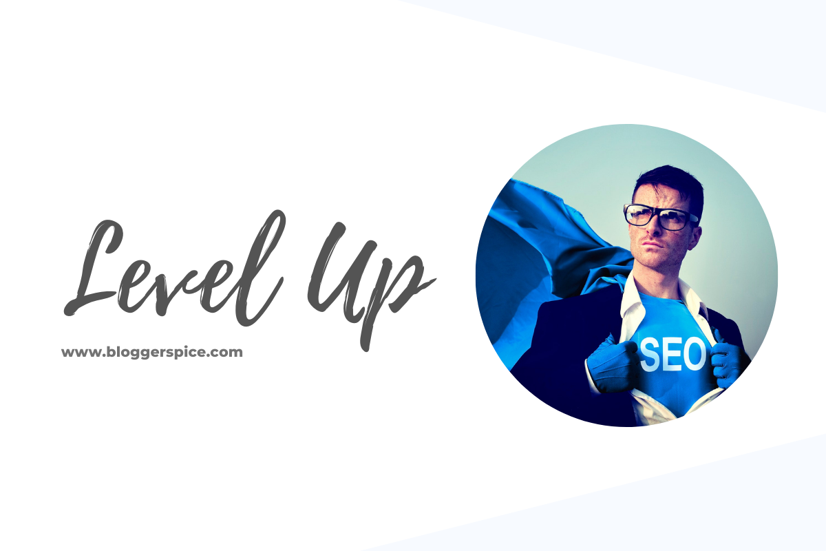 How to Level-Up Your SEO Through Web Scraping