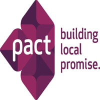 5 Job Opportunities at Pact Tanzania
