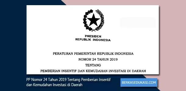 Pengumuman Seleksi Bersama Penerimaan Guru dan Tenaga Kependidikan SILN (Sekolah Indonesia di Luar Negeri) Tahun 2019
