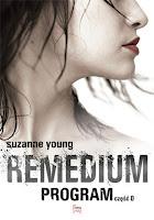 http://ksiazkomania-recenzje.blogspot.com/2016/04/remedium-suzanne-young.html