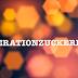 Vegan und Zuckerfrei? #OperationZuckerfrei - ab 30.4. jeden Sonntag