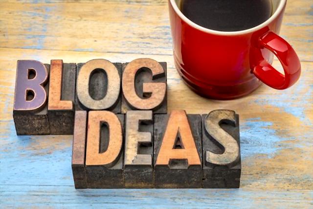 https://www.masbasyir.com/2020/01/cara-mencari-ide-untuk-menulis-artikel.html