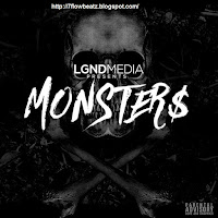 Download LGND Media Monster$ Size 463 Mb 2017