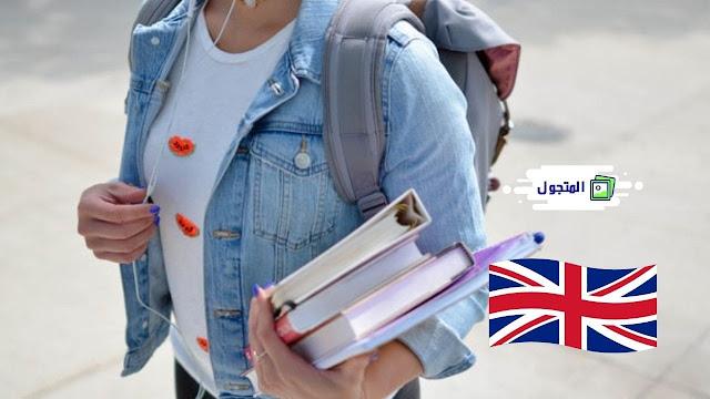 3 نصائح لتعلم اللغة الإنجليزية بشكل أسرع أثناء العيش في الخارج