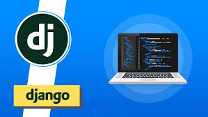 Django 2 for Beginners - Build Web Application With Python!