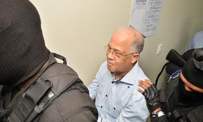 A Casi dos años del suceso del caso Yiniol Ramirez ha dado mas vueltas que un trompo