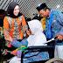 3 Jemaah Calon Haji Klaten Gagal Berangkat Ke Tanah Suci.