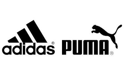 Puma, Nike touchées par les effets du Coronavirus en Chine mais Adidas connait la plus grande chute