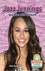 https://www.amazon.com/Jazz-Jennings-Voice-Remarkable-Revealed/dp/0778734196