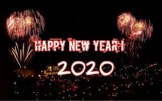 new year in new york 2020