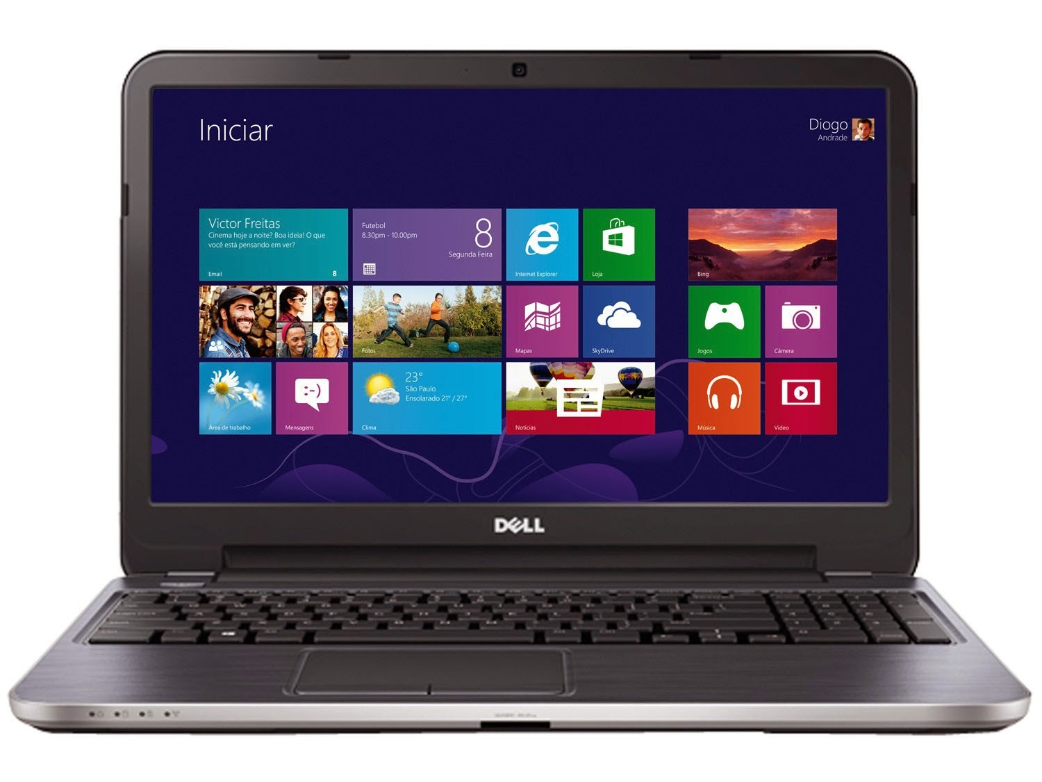 Fix dell touchpad not working issue for windows 10 driver easy.