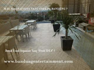 Bandung Entertainment, Event Organizer bandung, EO Bandung, Event Planner Bandung