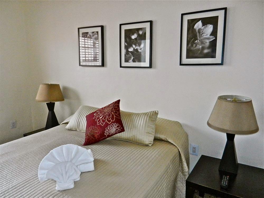 Hotel Miami Beach Clay and International Hostel