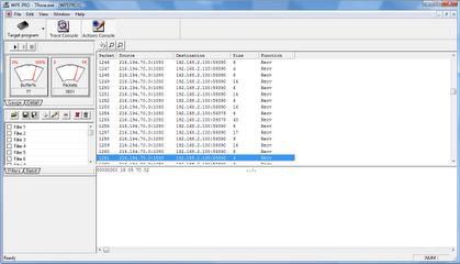 Ragnarok 0 delay sprite grf download.