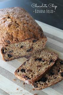 http://cookandcraftmecrazy.blogspot.com/2013/01/breads.html