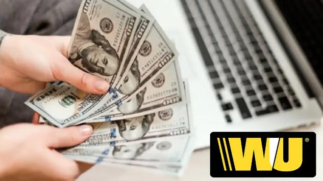 اربح الأموال يوميا من الانترنت واستلم ارباحك عبر ويسترن يونيون