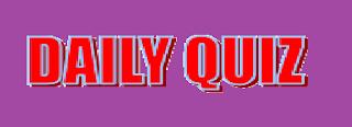 Top 10 Chhattisgarh gk quiz CG GK HISTORY