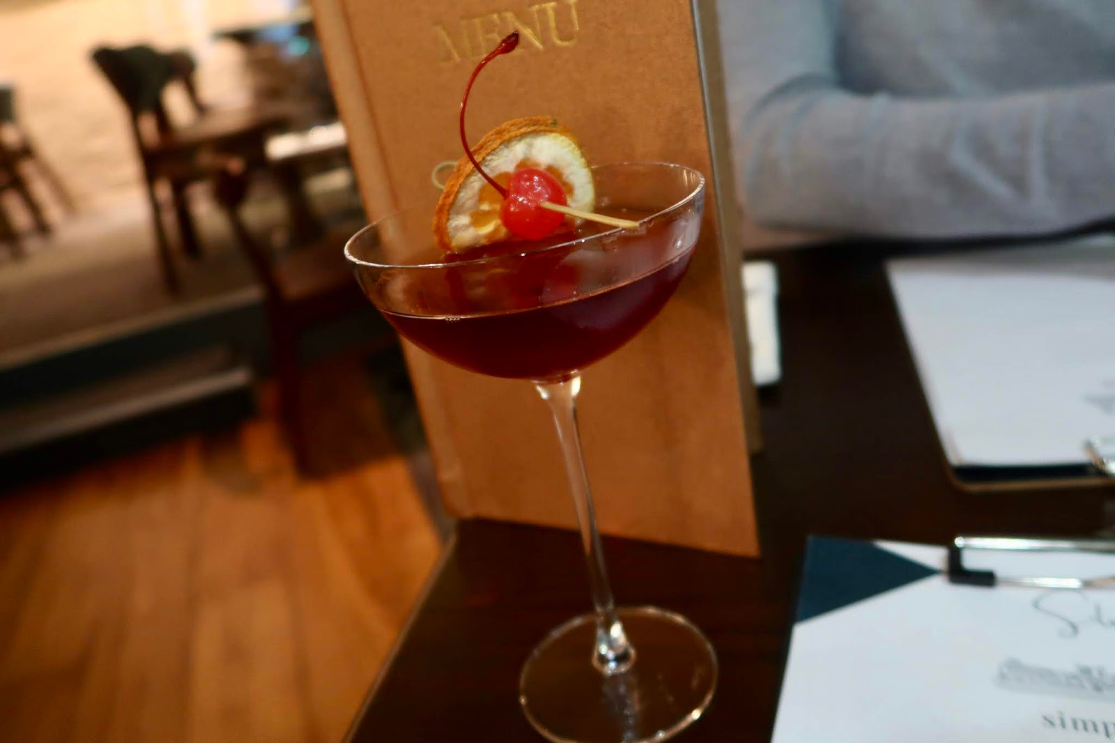 black-forest-manhattan-cocktail