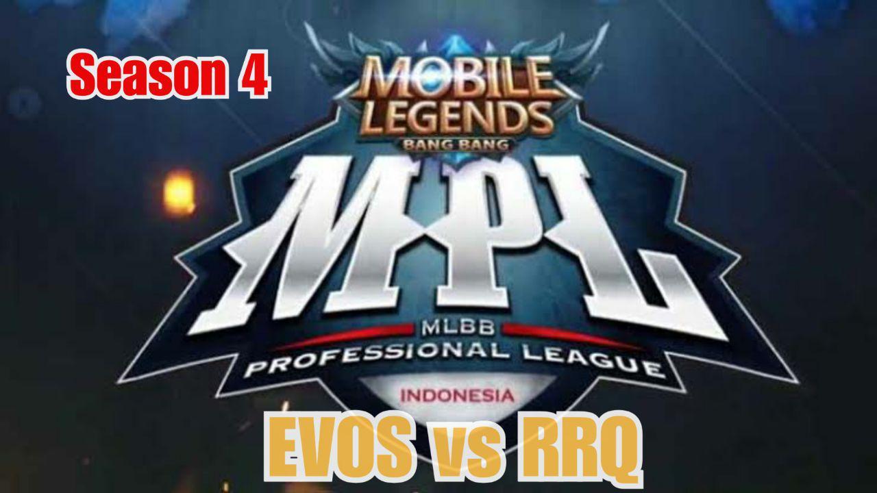 esport, evos, game, mobile legends, mpl season 4, rrq,