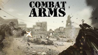 Baixar Msvcr100.dll Combat Arms Grátis E Como Instalar