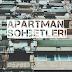 Challenge / Apartman Sohbetleri #10 : En sevdiğin ve sevmediğin özelliğin?