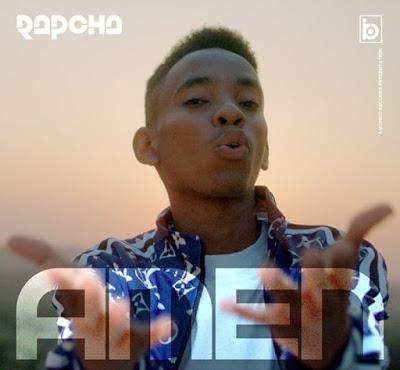 Rapcha ft. Lady JayDee - Amen
