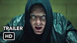 """Power 6° Sexta Temporada """"Episódios finais"""""""
