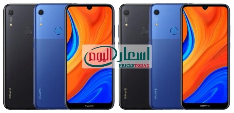 سعر هواوي Y6s في مصر 2020