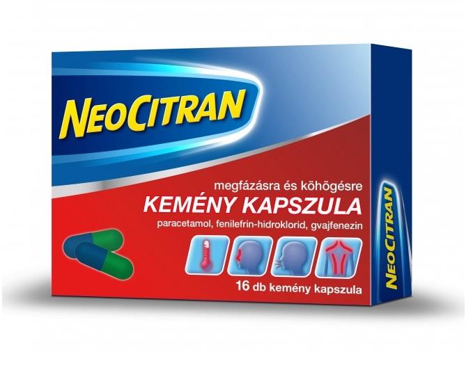 paracetamol az artrózis kezelésében)