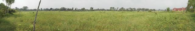 20Bigha Land For Sale Motadhak Kotdwara Uttarakhand-Uttarapradesh2