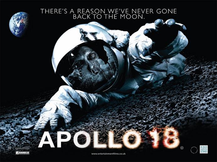 apollo 18 space horror - photo #6