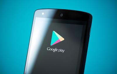 Kini Google Play Mampu Kenali Aplikasi Curang