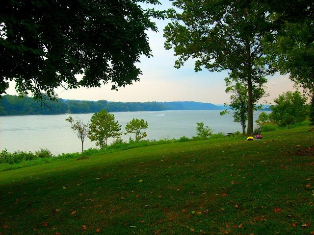 Lesko Park - Dearborn County