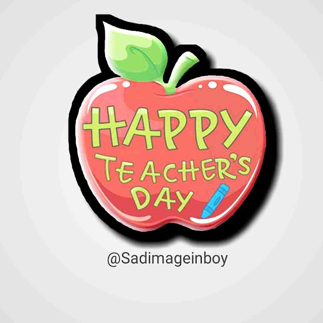Teachers Day Images | greeting card for teacher's day, teachers day wishes images, teacher day image